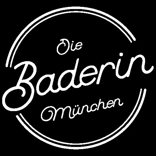 Die Baderin München
